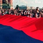 august_1991_shulika_1920