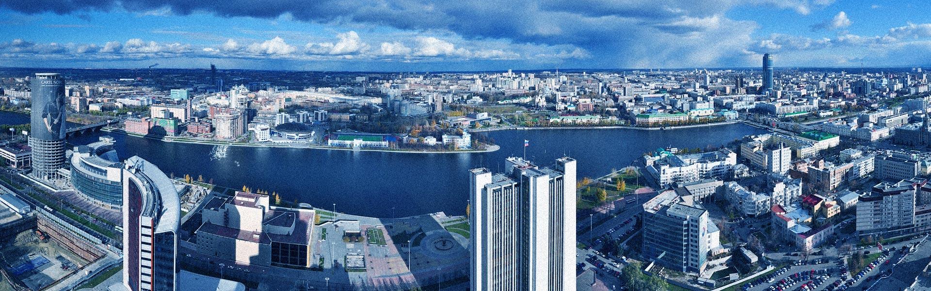 Москва-Россия|Россия-Москва