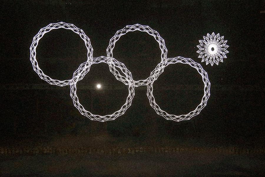 olimpiada sochi 2014