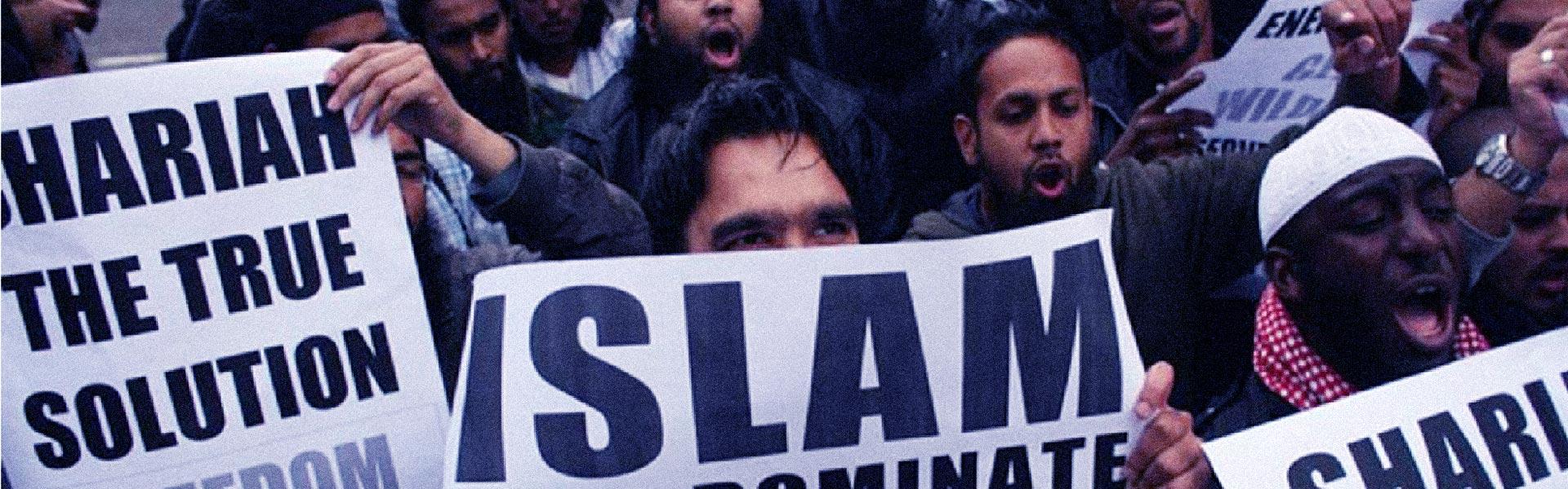 Мультикультурализм как явление
