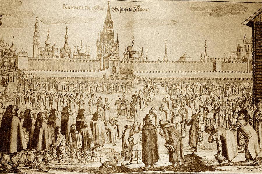 revolution_day_1649