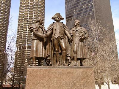 Monument_to_Washington_Morris_Solomon_photo_S_Gruber