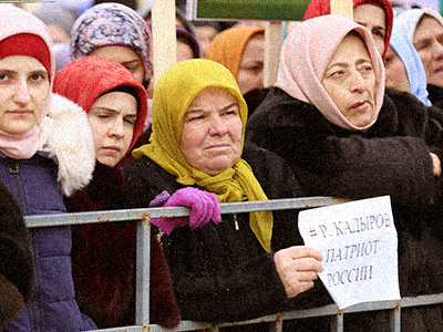 chechnya_400_300