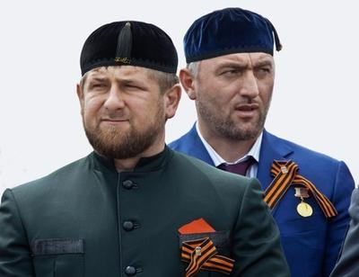 kadyrka_dirka