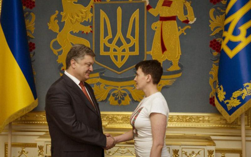 savchenko_800_2