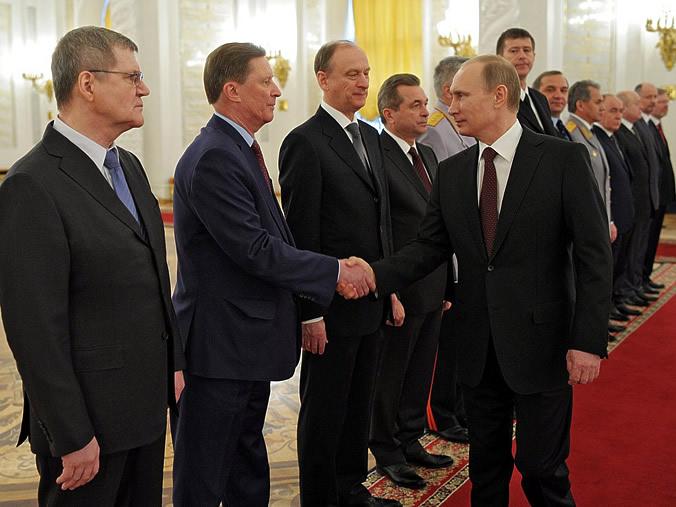 corruption_kremlin