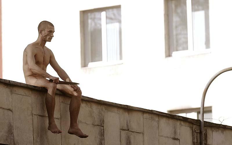 pavlensky_800_500jpg