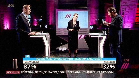 Navalnyj-VS-Lebedev-Debaty-1280_720