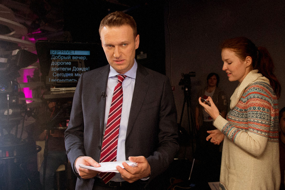 Navalnyj-VS-Lebedev-Debaty-900_600_1