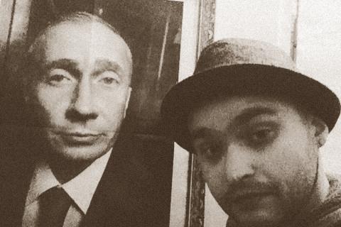 kirillov_900_600
