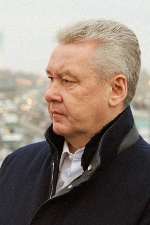 moskva_600_900