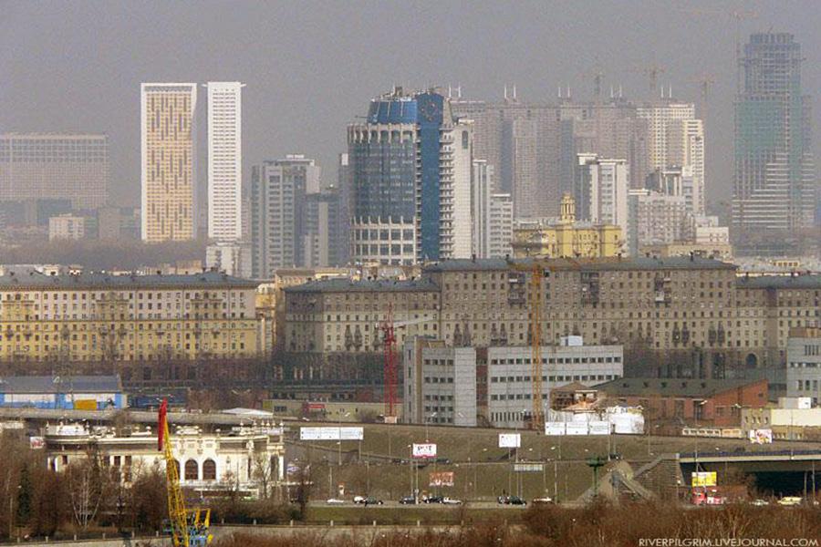 moskva_900_600_2