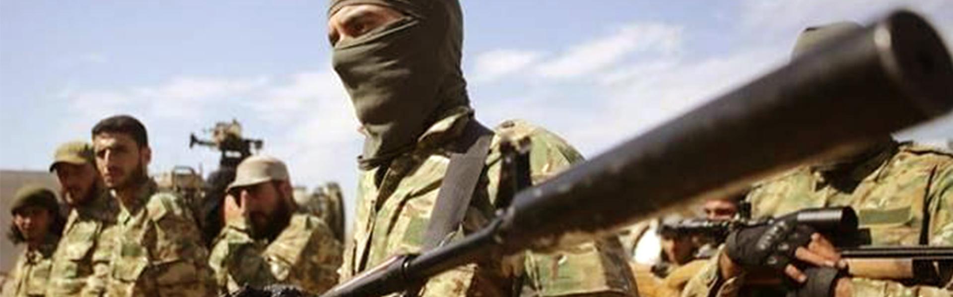 Война в Закавказье: что это значит для русских?