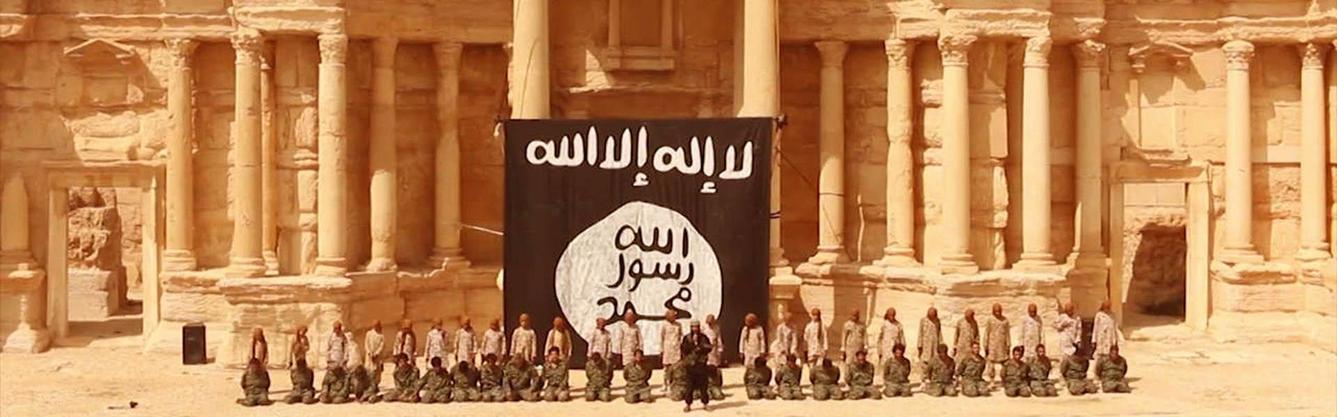 О бедном Асаде замолвите слово…