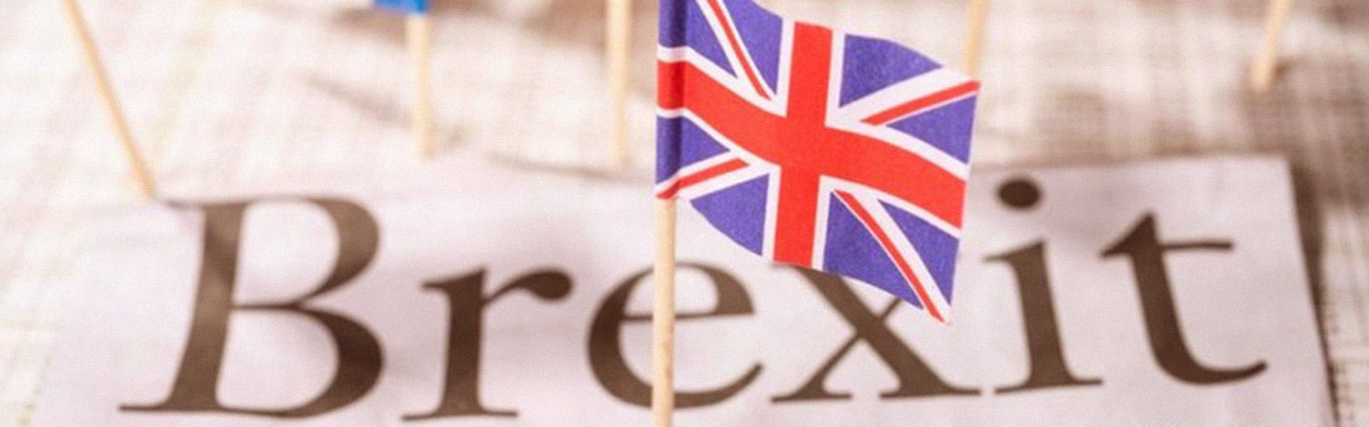 Brexit – мечта о свободе