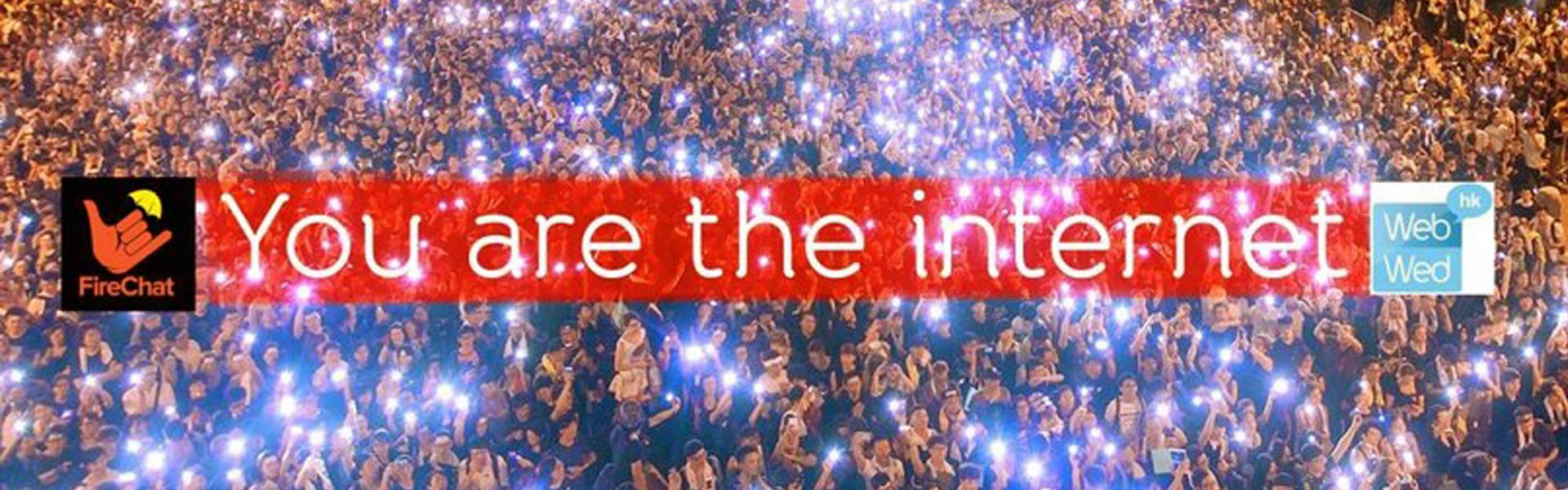 Власть и оппозиция — отстающие от Интернета
