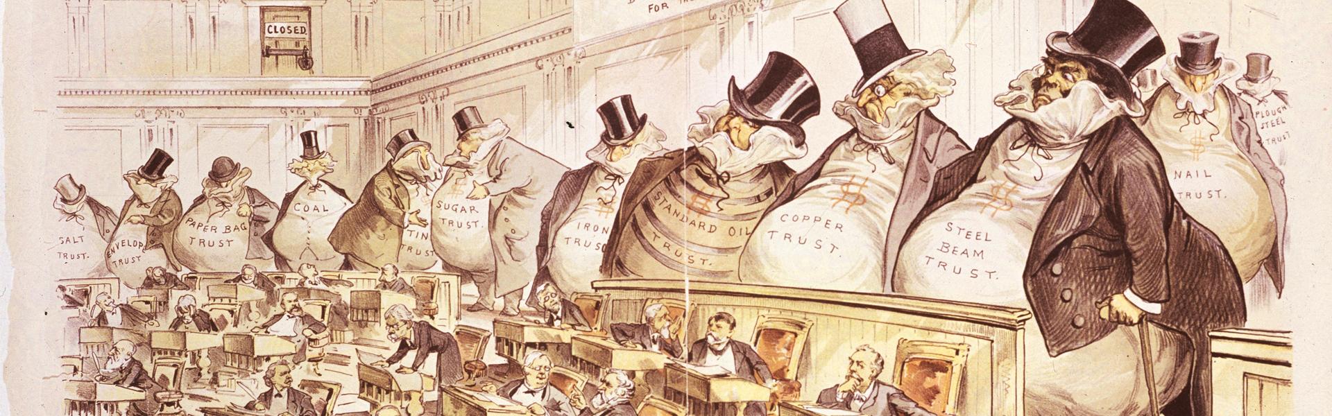 Демократия и выборы как институты или «Что нам  проку в Демократии»?